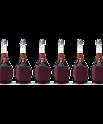 Caixa Marrasquino de Jaboticaba c/ 6 garrafas de 350ml