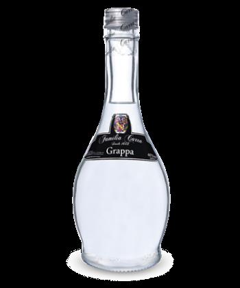 Grappa - Garrafa 500ml