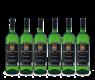 Caixa Vinho Lorena c/ 6 Garrafas 750 ml